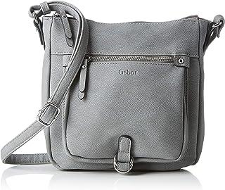 Hanne Cross bag S