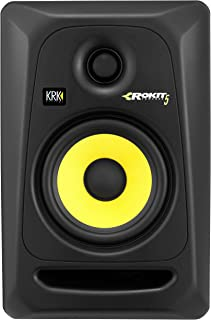 Best krk rokit 5 g2 Reviews