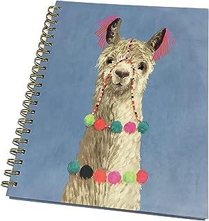 ocs designs notebook
