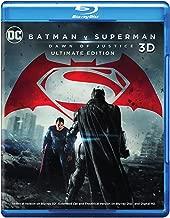 Best superman movies in order Reviews