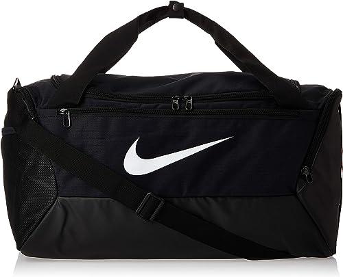 Nike NK BRSLA S