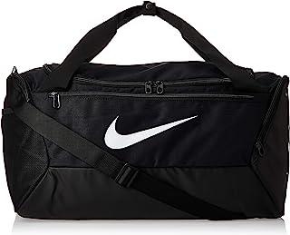 Nike Brasilia Small Duffel-9.0
