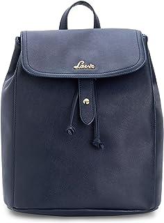 Lavie Women's Handbag (Navy)
