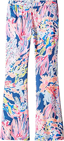 Lilly Pulitzer Kids - Tola Pants (Toddler/Little Kids/Big Kids)