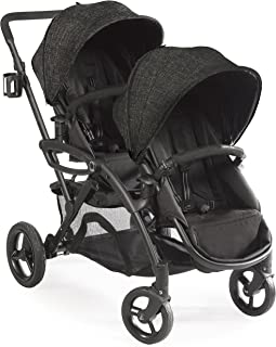reclining baby car seat