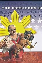 Best art books philippines Reviews