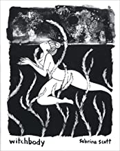 Witchbody: A Graphic Novel