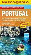 Portugal Marco Polo Guide (Marco Polo Guides)