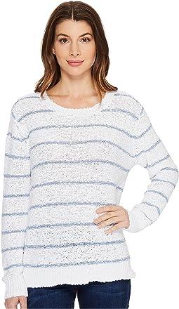 Laureen Sweater