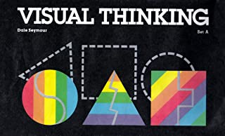 Best visual thinking cards Reviews