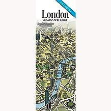 Mejor Map Of London 3D de 2020 - Mejor valorados y revisados