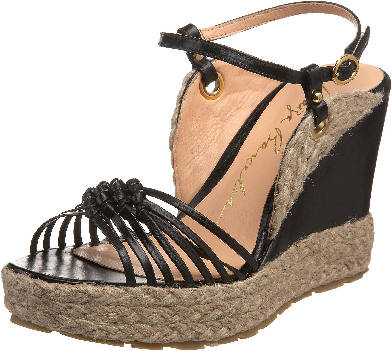 Luiza Barcelos Women's Qe008 Sandal