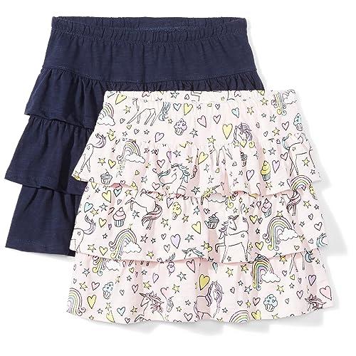 toddler size 3T girls Skirt//shorts