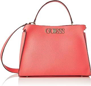 Guess MELISE Luxury Satchel Gli Amanti dello Shopping Womens Borse Tracolla Donna