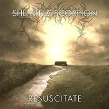 Resuscitate [Explicit]