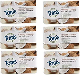 Best toms daily moisture soap Reviews