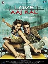 Best love aaj kal movie full Reviews