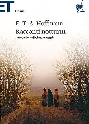 Racconti notturni (Einaudi tascabili. Classici)