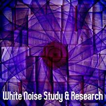 White Noise Study & Research