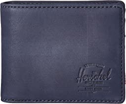 Herschel Supply Co. - Hank + Coin RFID