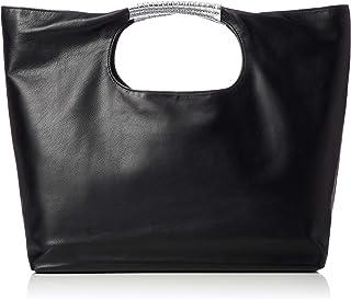 [ルサックアダム] ハンドバッグ 手提げバッグ スカーラポニー 412701