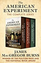 Best the american experiment a history of the united states Reviews