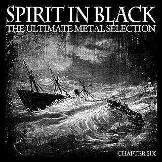Mejor Urfaust Black Metal de 2020 - Mejor valorados y revisados