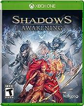 Shadows: Awakening - Xbox One
