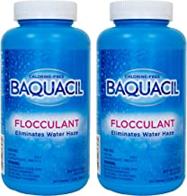 Baquacil Flocculant (1.5 lb) (2 Pack)
