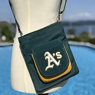 Charm14 MLB womens Crossbody Purse-handbag-travel