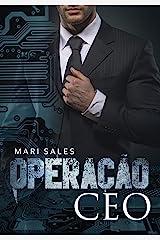 Operação CEO (Família Valentini) eBook Kindle