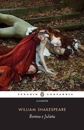 Romeu e Julieta