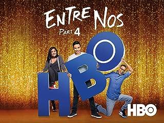 Entre Nos - Season 1
