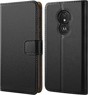 motorola smartphone cases