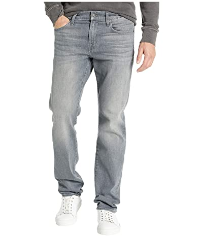 7 For All Mankind Slimmy Slim Straight (Grandeur (Luxe Performance)) Men