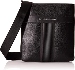 Tommy Hilfiger TH Downtown Crossover, Bolsas. para Hombre