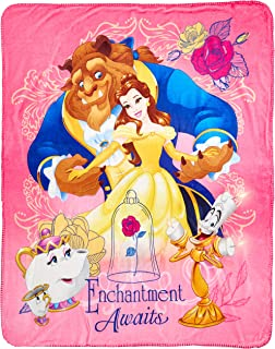 Disney's Beauty & The Beast,