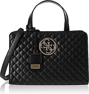 3d771b0f Guess Gioia - Shoppers y bolsos de hombro Mujer