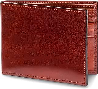 Best bosca front pocket wallet w/money clip Reviews