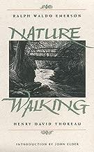 الطبيعة المشي (Concord مكتبة)