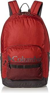 Columbia womens Zigzag 30L Backpack Zigzag 30L Backpack