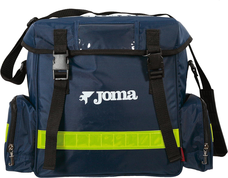 Joma First AID Bag 900_063 Navy Fashion BORSE