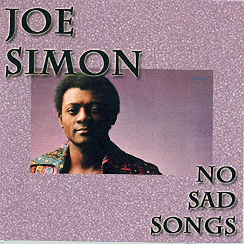 After All the Lights Go Down [Clean] by Joe Simon on Amazon