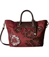 Tommy Bahama - Casbah Satchel