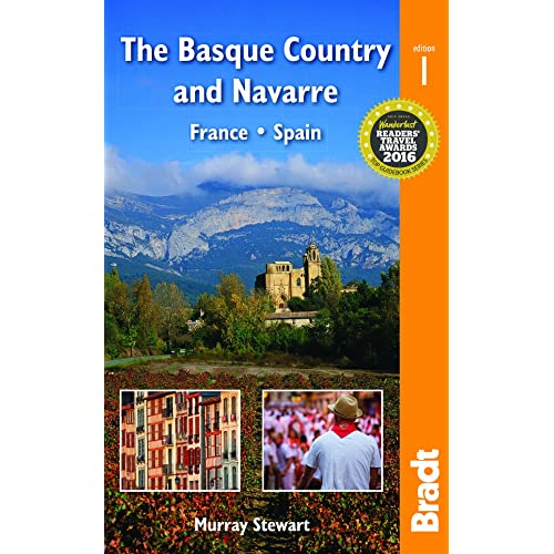 Basque Dating-Service