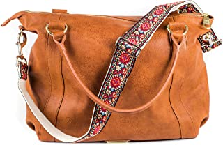 Best boho purse strap Reviews