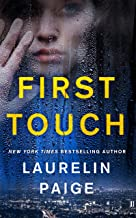 laurelin paige first touch series