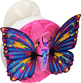 Little Live Pets S3 Butterfly Starter Pack - Love Art