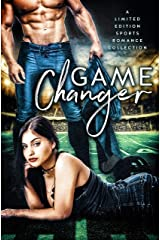 Game Changer: A Limited Edition Sports Romance Collection (Limited Edition Romance Collections) Kindle Edition