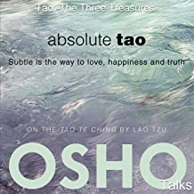 Best the way of tao osho Reviews